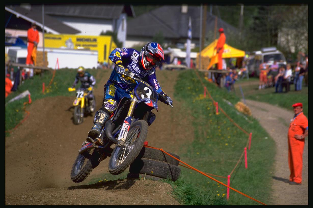 Motocross Download Wallpaper Royalty Free 06