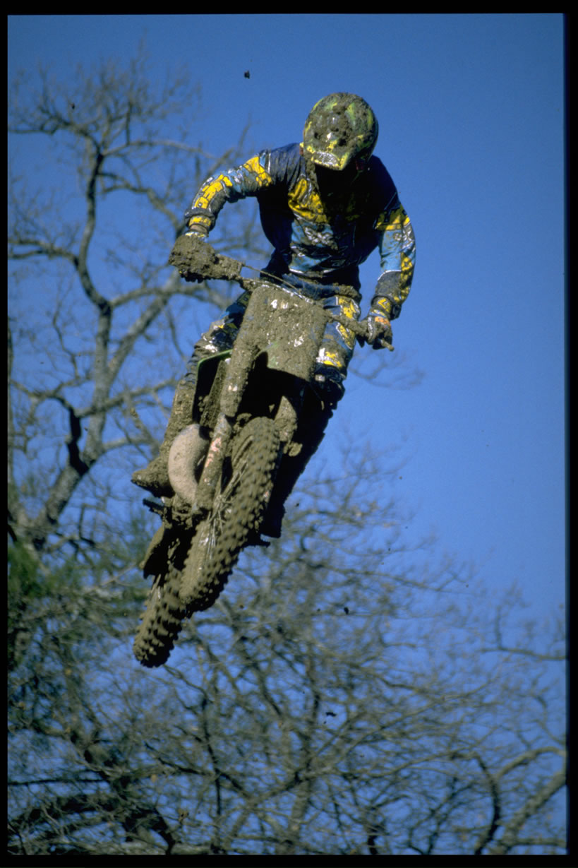 Motocross Download Wallpaper Royalty Free 08