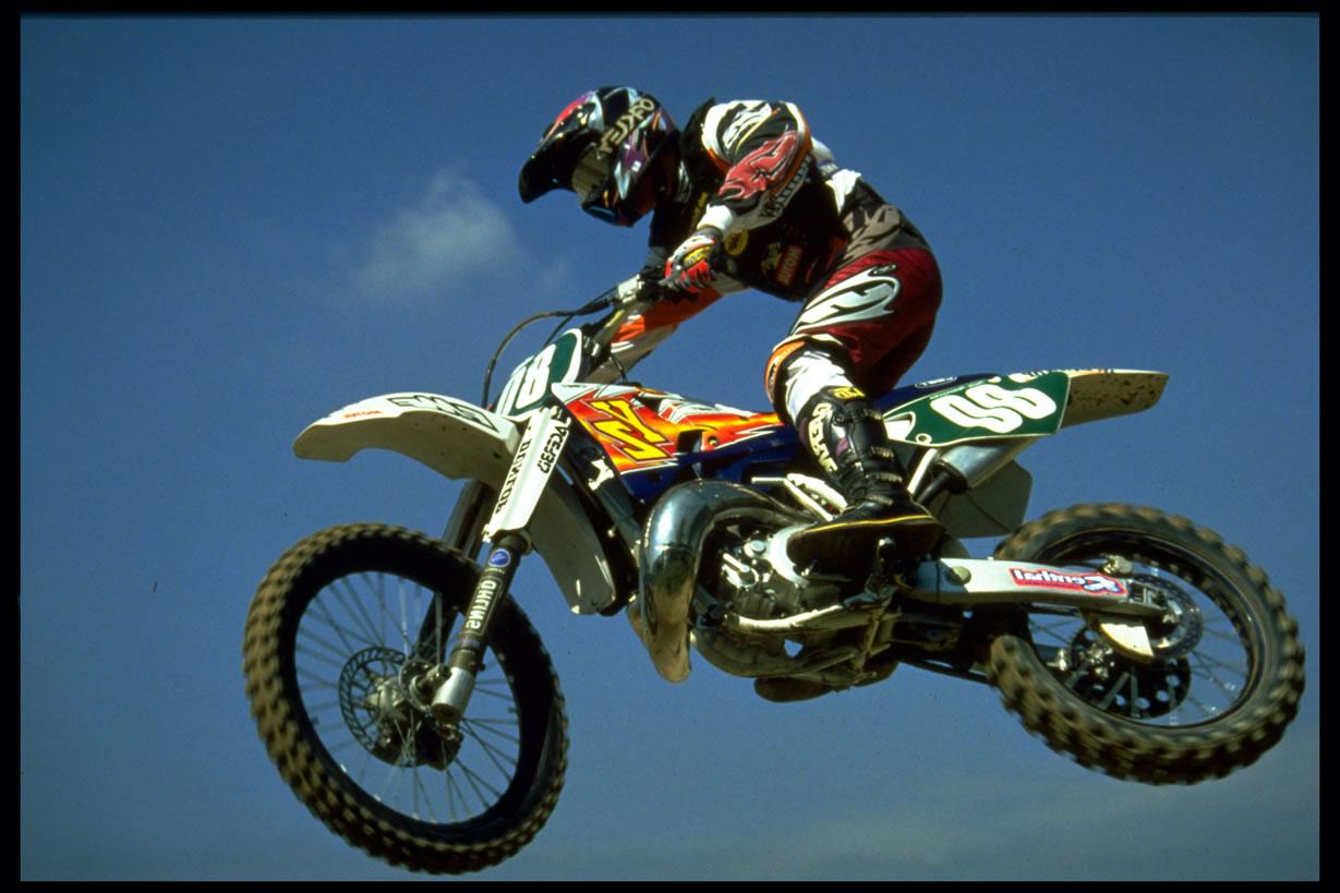 Motocross Download Wallpaper Royalty Free 12