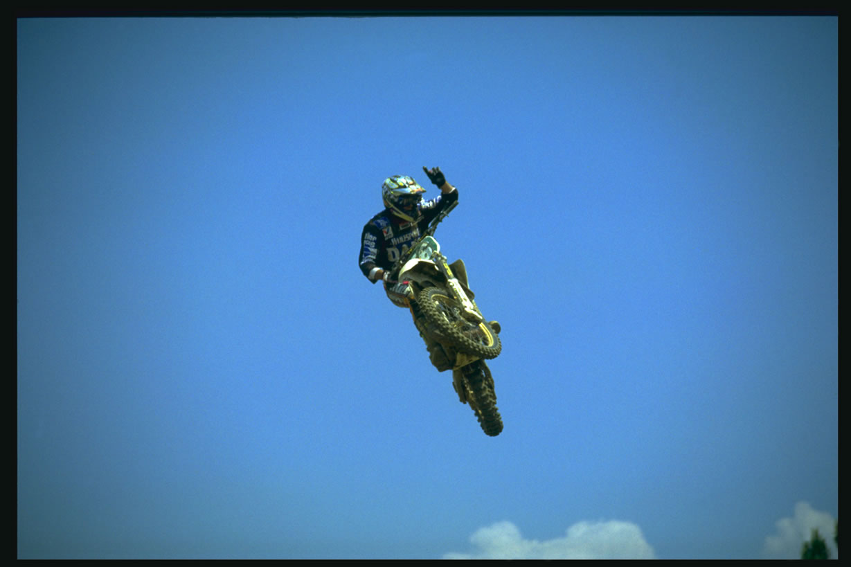 Motocross Download Wallpaper Royalty Free 13