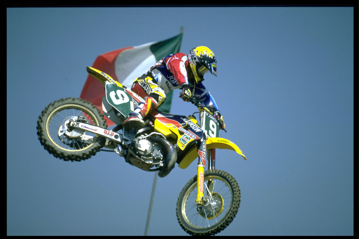 Motocross Download Wallpaper Royalty Free 15