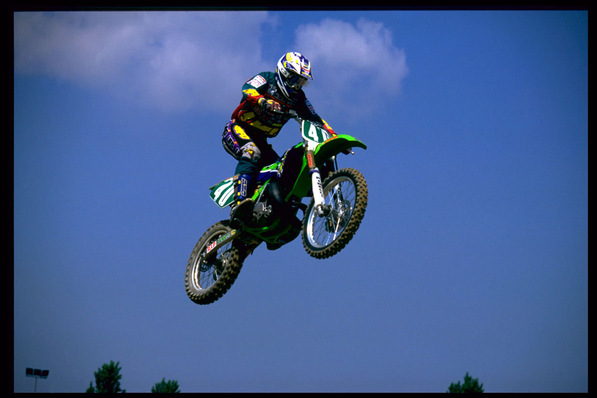 Motocross Download Wallpaper Royalty Free 17