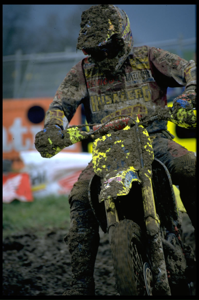 Motocross Download Wallpaper Royalty Free 18