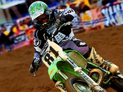 Motocross Download Wallpaper Royalty Free 19