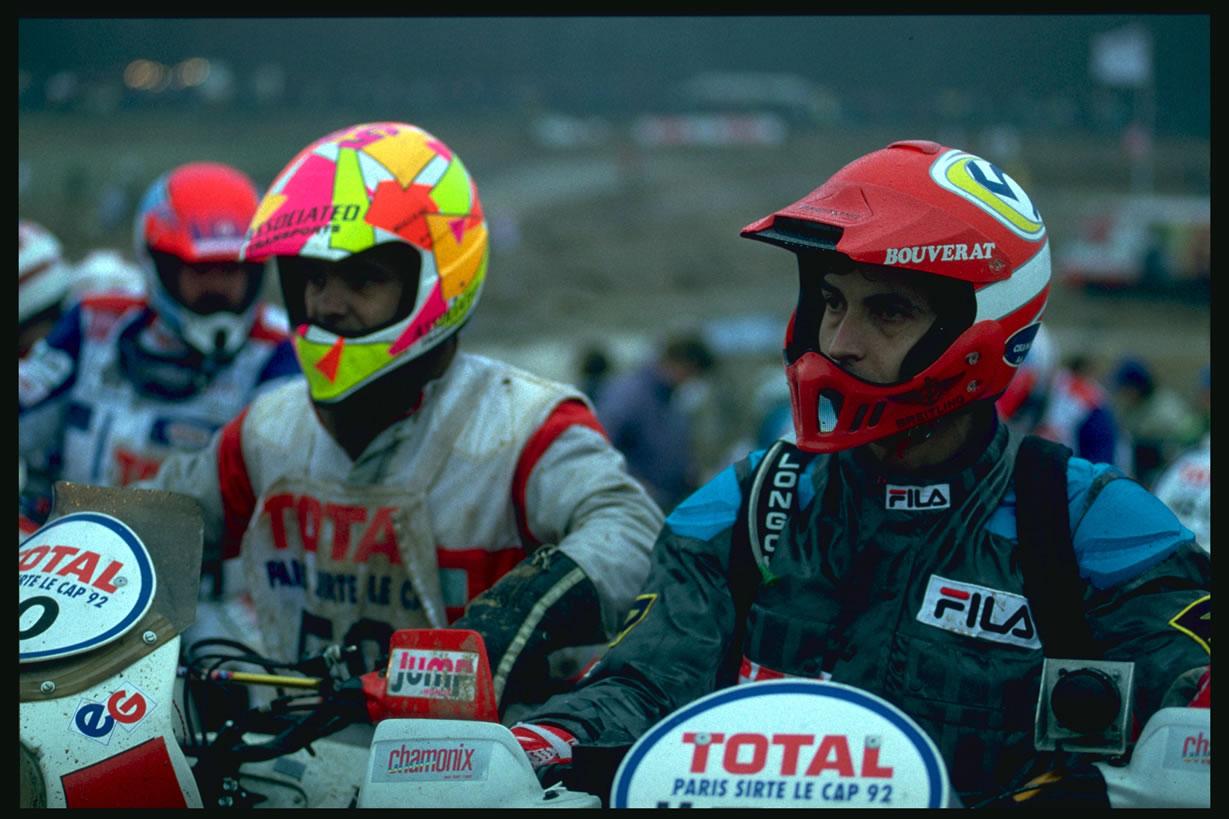 Motocross Download Wallpaper Royalty Free 21