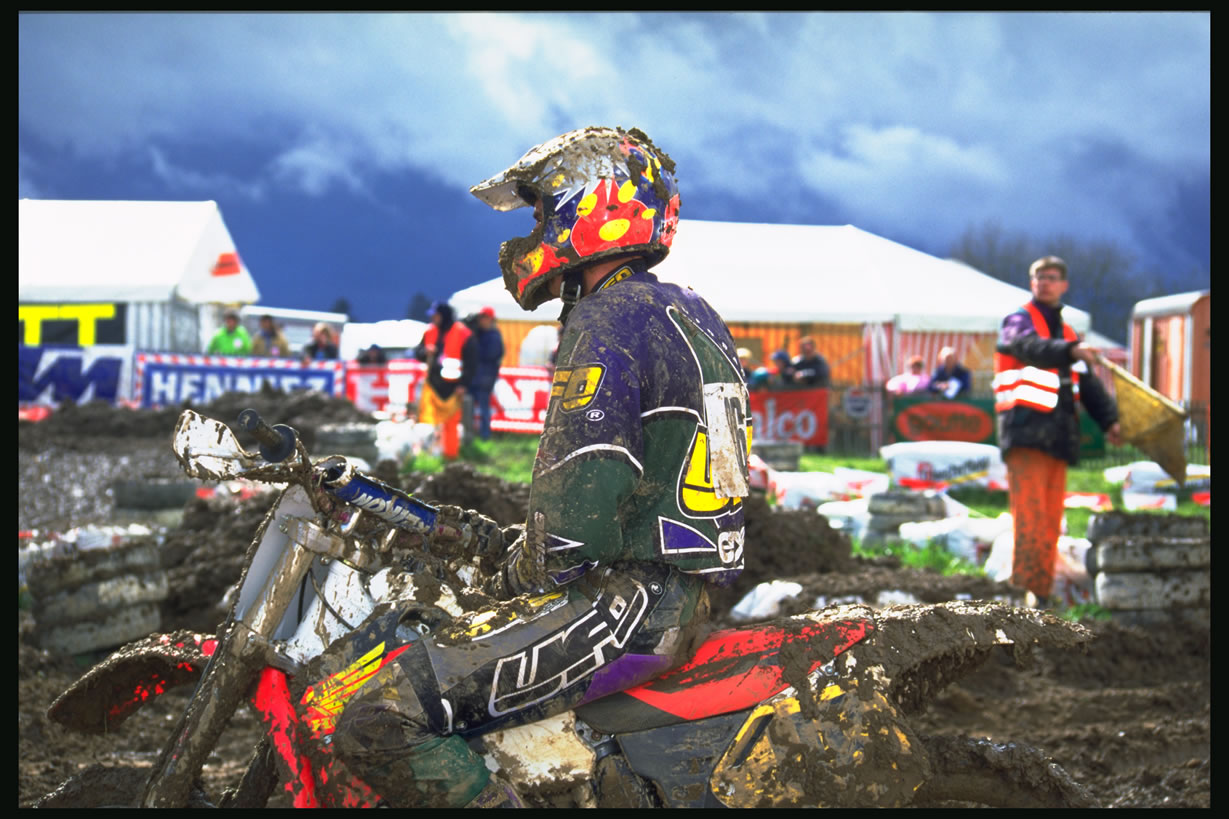 Motocross Download Wallpaper Royalty Free 24