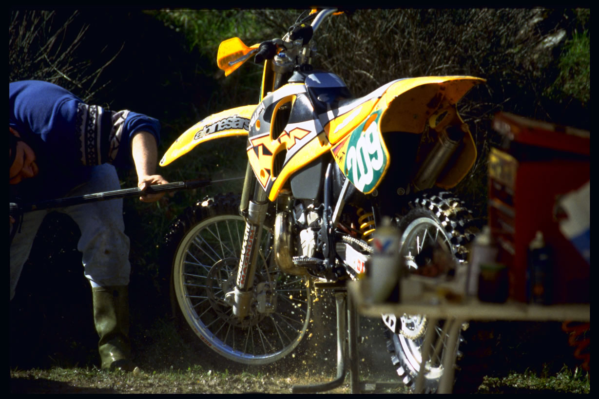 Motocross Download Wallpaper Royalty Free 26