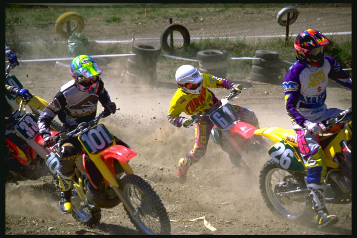Motocross Download Wallpaper Royalty Free 27