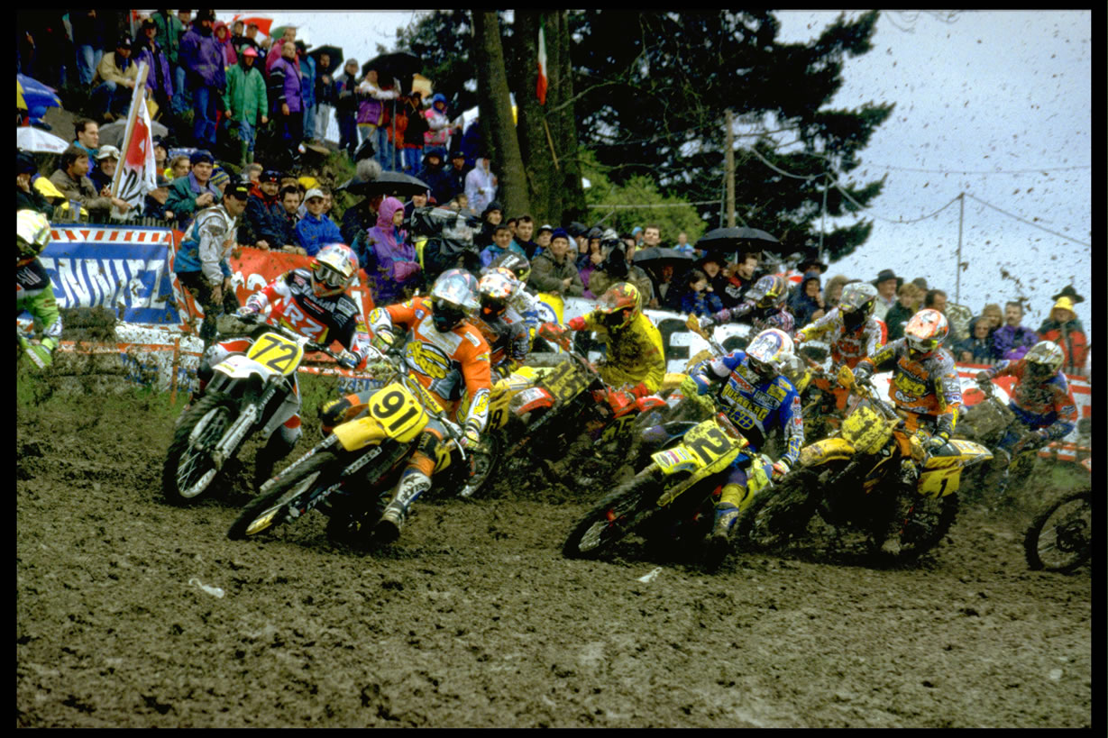 Motocross Download Wallpaper Royalty Free 28