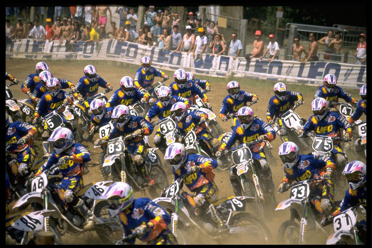 Motocross Download Wallpaper Royalty Free 30