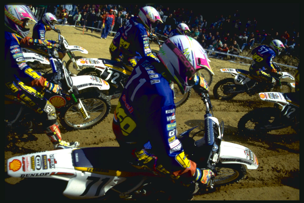 Motocross Download Wallpaper Royalty Free 31