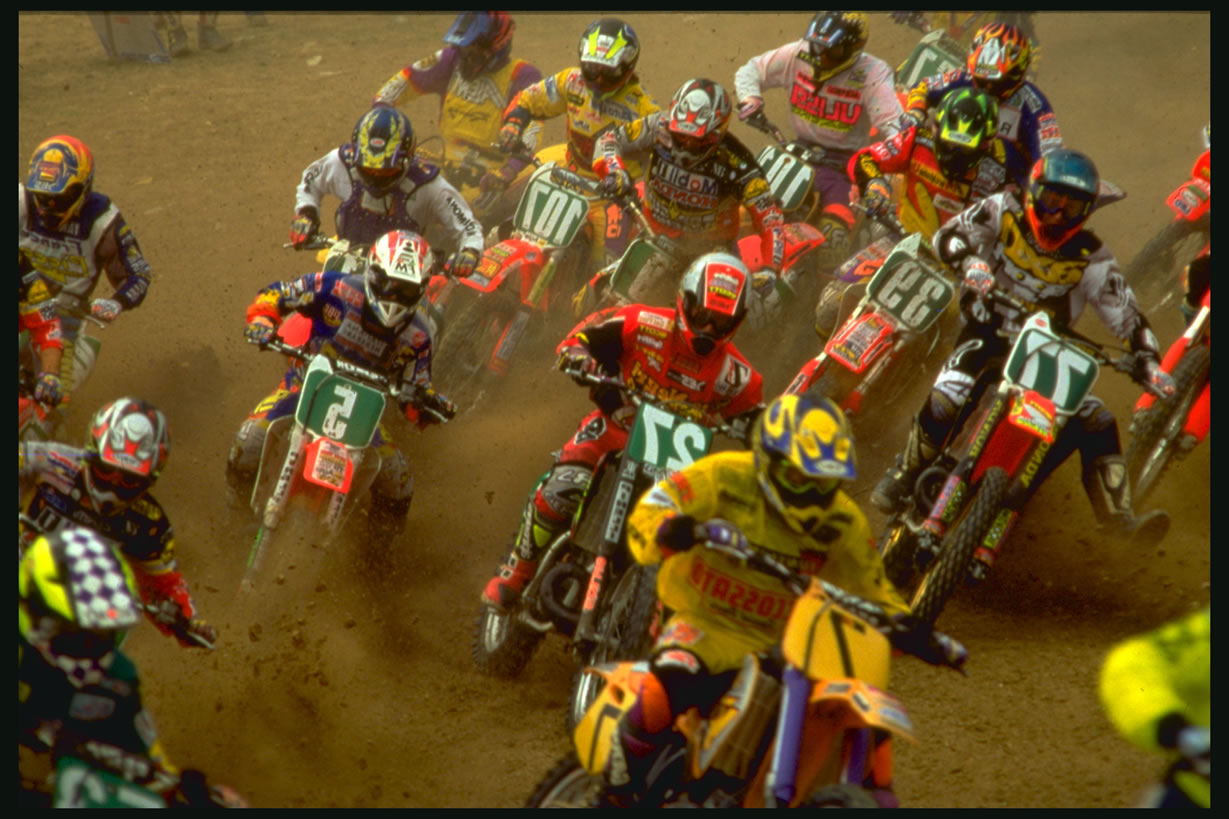 Motocross Download Wallpaper Royalty Free 32