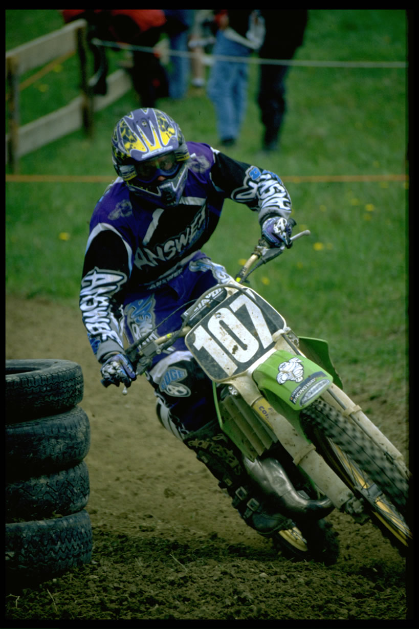 Motocross Download Wallpaper Royalty Free 33