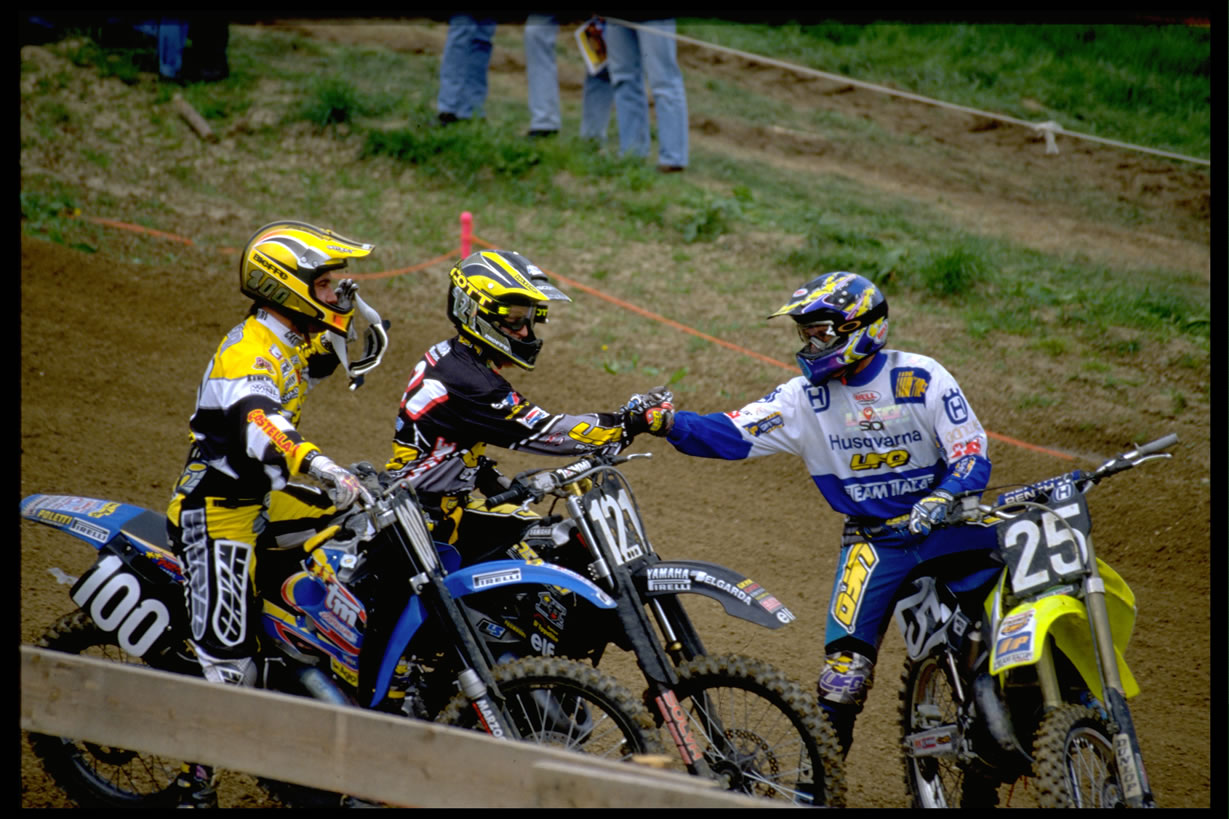 Motocross Download Wallpaper Royalty Free 35