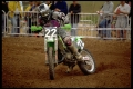 Motocross Download Wallpaper Royalty Free 04
