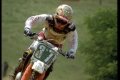 Motocross Download Wallpaper Royalty Free 05