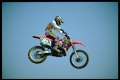 Motocross Download Wallpaper Royalty Free 07