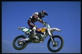 Motocross Download Wallpaper Royalty Free 09
