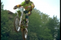 Motocross Download Wallpaper Royalty Free 10