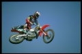 Motocross Download Wallpaper RoMotocross Download Wallpaper Royalty Free 14yalty Free 14