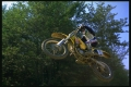 Motocross Download Wallpaper Royalty Free 16