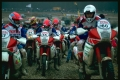 Motocross Download Wallpaper Royalty Free 22