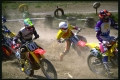 Motocross Download Wallpaper Royalty Free 27