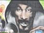 Murales Foto Gratis