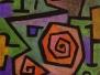 Paul Klee Foto Opere Arte