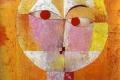 Paul Klee - Senecio