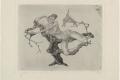 Paul Klee - Third invention