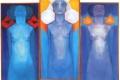 Piet Mondrian - Evolution