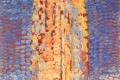 Piet Mondrian - Lighthouse in westkapelle