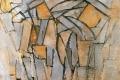 Piet Mondrian - Not identified 2