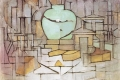 Piet Mondrian - Still life with gingerpot 2