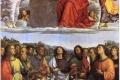 Raffaello Sanzio - Pala degli oddi