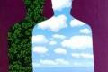 Renè Magritte - High_society