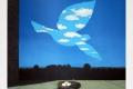 Renè Magritte - Le retour return