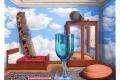 Renè Magritte - Les valeurs personelles
