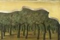Renè Magritte - Popular panorama