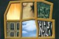 Renè Magritte - The six elements