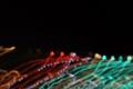 Texture Foto Gratis Download Desktop 19