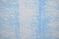 Texture Foto Gratis Download Desktop 20