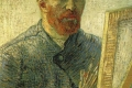 Vincent Van Gogh - Self_portrait_as_an_artist